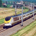 high_speed_train_Eurostar_during_full_speed_300dpi_120x87mm_D.tif