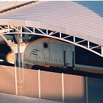 high_speed_train_Eurostar_in_Waterloo_station_London_300dpi_152x100mm_C.tif
